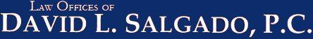Law Offices of David L. Salgado, P.C.